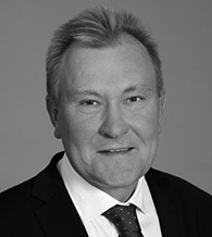 Timo Lehtonen