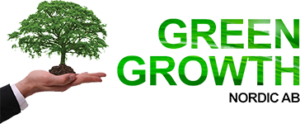 GreenGrowth150